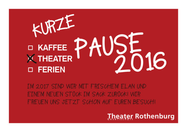 ff_info_kein_theater_website